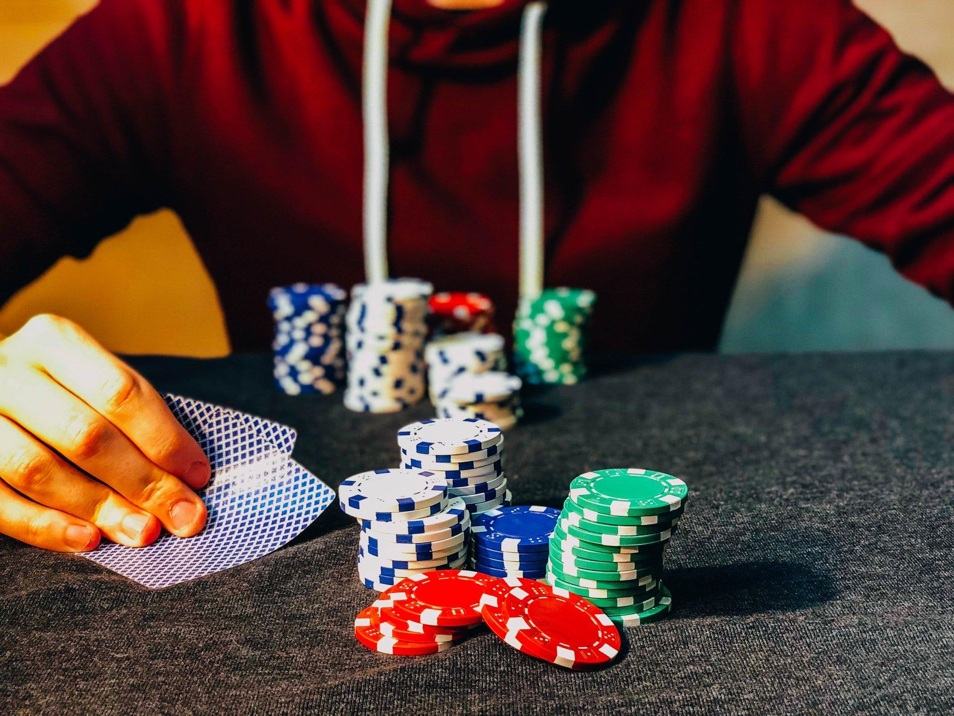 Luotettavassa Mr Green –nettikasinossa pelaaminen on monelle suomalaiselle tapa rentoutua ja pitää hauskaa